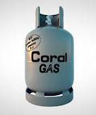 rifornimento gas/ gpl /cng