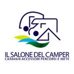 IL SALONE DEL CAMPER  Πάρμα 2017